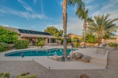 9035 W Rimrock Drive, Peoria, AZ 85382 - MLS#: 5758077