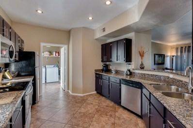 3236 E Chandler Boulevard Unit 2011, Phoenix, AZ 85048 - MLS#: 5758088