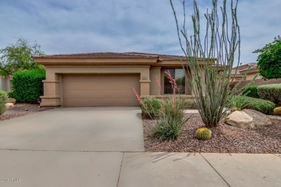 2933 W Plum Hollow Drive, Anthem, AZ 85086 - MLS#: 5758094