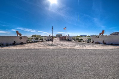 30546 N Edwards Road, San Tan Valley, AZ 85143 - MLS#: 5758096
