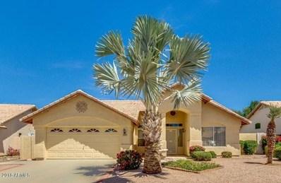 1472 E Linda Lane, Gilbert, AZ 85234 - MLS#: 5758099