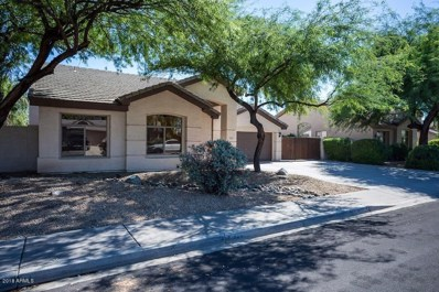 6901 E Paradise Lane, Scottsdale, AZ 85254 - MLS#: 5758119
