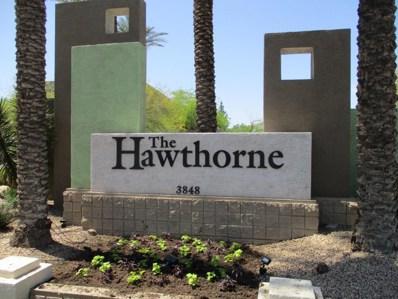 3848 N 3RD Avenue Unit 2071, Phoenix, AZ 85013 - MLS#: 5758123