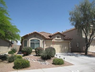 1378 E Pryor Road, San Tan Valley, AZ 85140 - MLS#: 5758129