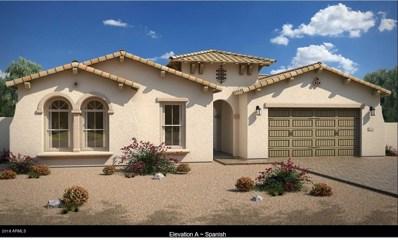 7688 S Barlow Drive, Gilbert, AZ 85298 - MLS#: 5758146