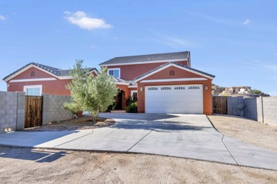 16819 E Palm Beach Drive, Queen Creek, AZ 85142 - MLS#: 5758155
