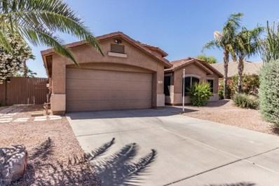 2918 S 94TH Street, Mesa, AZ 85212 - MLS#: 5758169