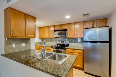 200 E Southern Avenue Unit 172, Tempe, AZ 85282 - MLS#: 5758177