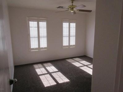 7006 S Sunrise Way, Buckeye, AZ 85326 - MLS#: 5758189