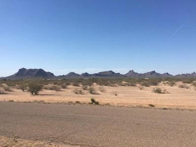 W Libra Drive, Eloy, AZ 85131 - MLS#: 5758200