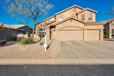 3060 N Ridgecrest -- Unit 76, Mesa, AZ 85207 - MLS#: 5758216