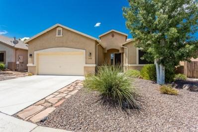4766 N Wycliffe Drive, Prescott Valley, AZ 86314 - MLS#: 5758217