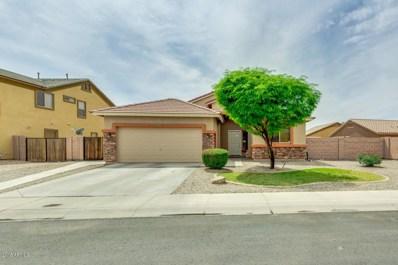 3410 S 121ST Lane, Tolleson, AZ 85353 - MLS#: 5758219