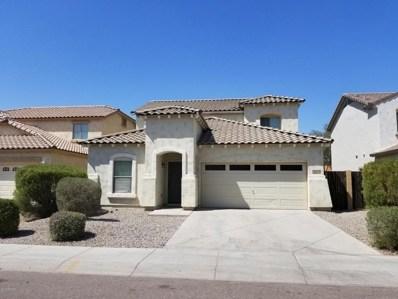 5132 W Glass Lane, Laveen, AZ 85339 - MLS#: 5758226