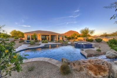 8829 E Rowel Road, Scottsdale, AZ 85255 - MLS#: 5758262