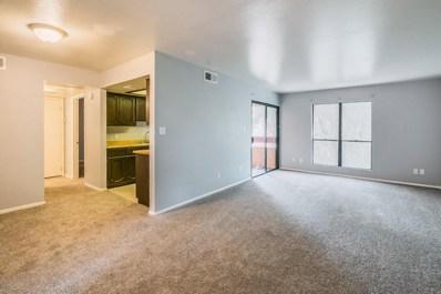 3131 W Cochise Drive Unit 262, Phoenix, AZ 85051 - MLS#: 5758267