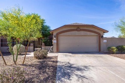 6921 W Nicolet Avenue, Glendale, AZ 85303 - MLS#: 5758269