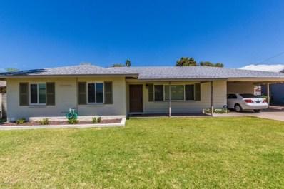 2210 W Anderson Avenue, Phoenix, AZ 85023 - MLS#: 5758276