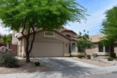 37976 N Bonnie Lane, San Tan Valley, AZ 85140 - MLS#: 5758278
