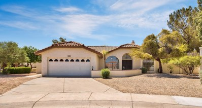 4030 E Salinas Court, Phoenix, AZ 85044 - MLS#: 5758284