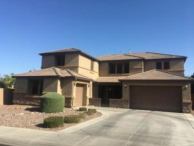 11108 E Renfield Avenue, Mesa, AZ 85212 - MLS#: 5758290