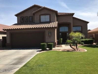 1053 E Baylor Lane, Gilbert, AZ 85296 - MLS#: 5758297