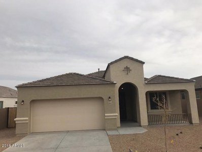 13553 W Briles Road, Peoria, AZ 85383 - MLS#: 5758323