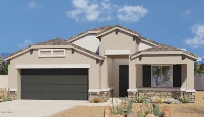 13607 W Briles Road, Peoria, AZ 85383 - MLS#: 5758332