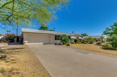 3002 E Cholla Street, Phoenix, AZ 85028 - MLS#: 5758335