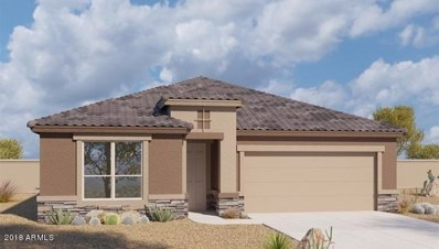 13541 W Briles Road, Peoria, AZ 85383 - MLS#: 5758339