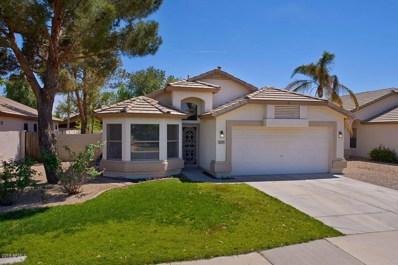 8243 E Plata Avenue, Mesa, AZ 85212 - MLS#: 5758346