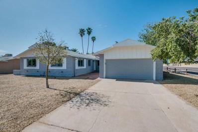 2801 E Shangri La Road, Phoenix, AZ 85028 - MLS#: 5758347