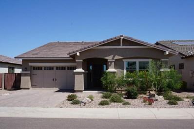 4140 E Yellowstone Place, Chandler, AZ 85249 - MLS#: 5758348