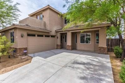 7512 S 27TH Place, Phoenix, AZ 85042 - #: 5758357