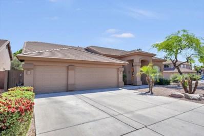 5107 E Villa Rita Drive, Scottsdale, AZ 85254 - MLS#: 5758358