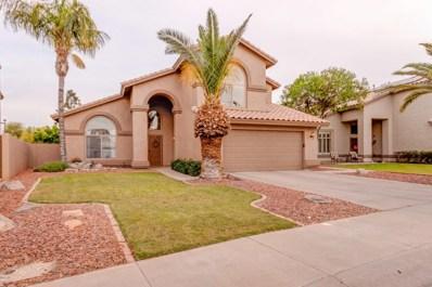 1751 E Redfield Road, Gilbert, AZ 85234 - MLS#: 5758365