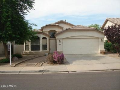 1801 E Toledo Street, Gilbert, AZ 85295 - MLS#: 5758370