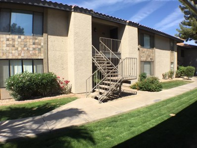 1402 E Guadalupe Road Unit 232, Tempe, AZ 85283 - MLS#: 5758382