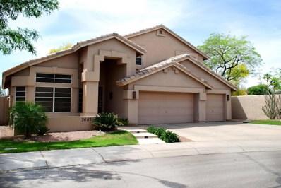 3003 E Wildwood Drive, Phoenix, AZ 85048 - MLS#: 5758385