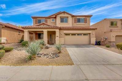 4307 E Vista Bonita Drive, Phoenix, AZ 85050 - MLS#: 5758396