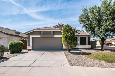 8205 E Obispo Avenue, Mesa, AZ 85212 - MLS#: 5758417