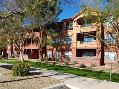 14950 W Mountain View Boulevard Unit 7108, Surprise, AZ 85374 - MLS#: 5758421