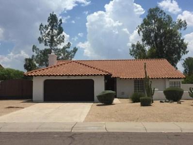 4321 E Betty Elyse Lane, Phoenix, AZ 85032 - MLS#: 5758425