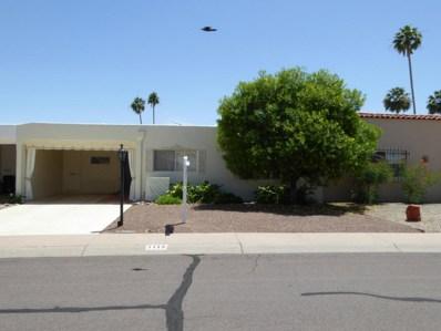 7713 E Northland Drive, Scottsdale, AZ 85251 - MLS#: 5758427