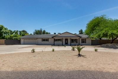 6933 W Aster Drive, Peoria, AZ 85381 - MLS#: 5758433