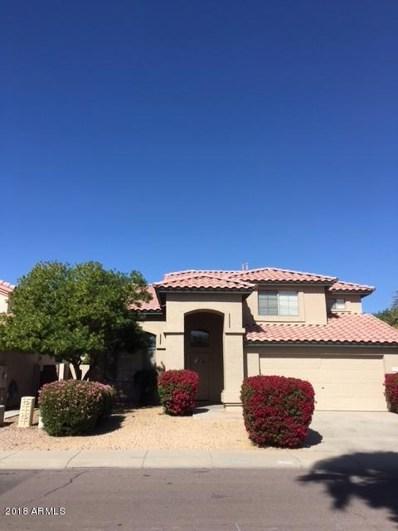 4432 E Meadow Drive, Phoenix, AZ 85032 - MLS#: 5758448