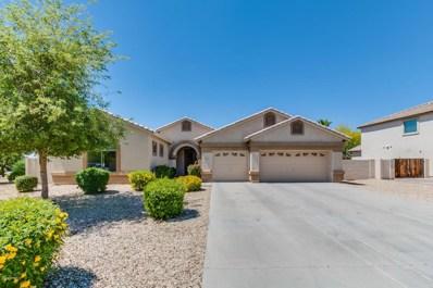 14150 W La Reata Avenue, Goodyear, AZ 85395 - MLS#: 5758471