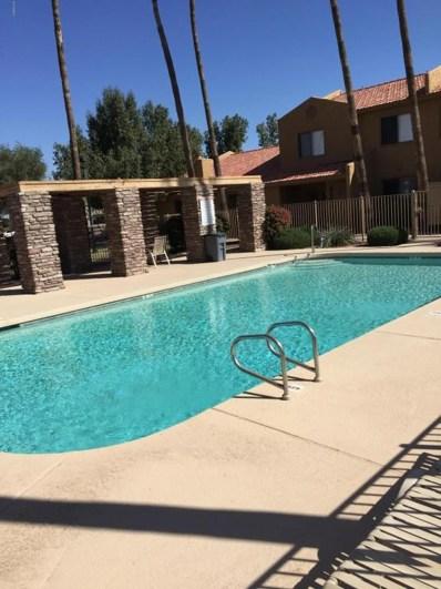 3511 E Baseline Road Unit 1214, Phoenix, AZ 85042 - MLS#: 5758495