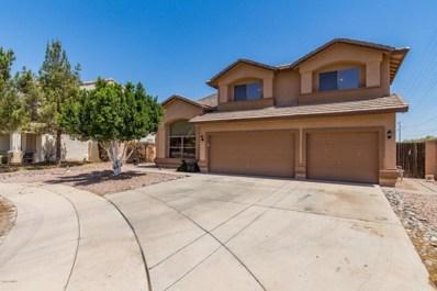 3149 S 96TH Circle, Mesa, AZ 85212 - MLS#: 5758503