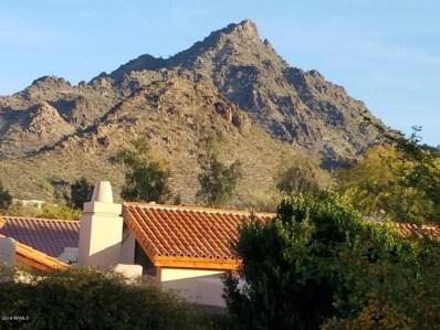 6220 N 30TH Place, Phoenix, AZ 85016 - MLS#: 5758523